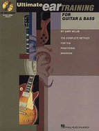 Ultimate-Eartraining-for-Guitar-and-Bass-(Book-CD)