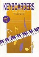 Keyboarders-2-Tom-Langhorst-(Boek)