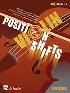 Violin-Position-Shifts-Nico-Dezaire-(Boek-2-CD)