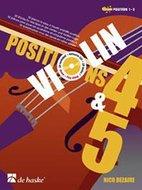 Violin-Positions-4-&-5-(Boek-CD)