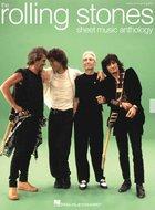 The-Rolling-Stones-Sheet-Music-Anthology-Piano-Zang-Gitaar-(Book)