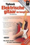 Tipboek-Elektrische-Gitaar-en-Basgitaar-(Boek-15x23cm)