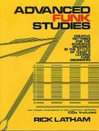 Advanced-Funk-Studies-Rick-Latham-(Book-2-CD)