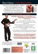 Bas-Gitaar-Voor-Beginners-(Boek-CD-DVD-Boekje)