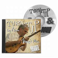 Turn-It-Up-&-Lay-It-Down-Volume-8-Dennys-Mix-(CD)