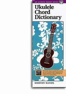 Ukulele-Chord-Dictionary-(Book-12x25cm)