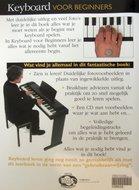 Keyboard-Voor-Beginners-(Boek-CD)
