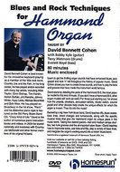 Blues-And-Rock-Techniques-For-Hammond-Organ-(DVD)
