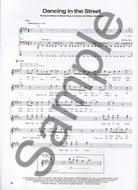 Motown-Bass-Classics-(Book)