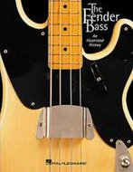 The-Fender-Bass:-An-Illustrated-History-(Book)