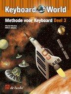 Keyboard-World-Deel-3-(Boek-CD)