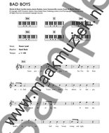 Easiest-Keyboard-Collection:-Chart-Hits-Now-(Boek)