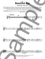 Really-Easy-Clarinet:-Chart-Hits-(Book-CD)