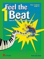 Feel-The-Beat-1-Fons-van-Gorp-(Boek)