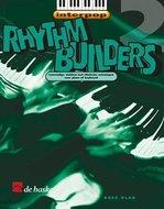 Rhythm-Builders-2-Kees-Vlak-(Boek)