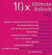 10x-Ultimate-Ballads-Piano-Zang-Gitaar-(Book)