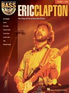 Bass-Play-Along-Volume-29:-Eric-Clapton-(Book-CD)