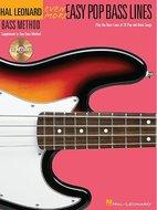 Even-More-Easy-Pop-Bass-Lines-(Book-Online-Audio)