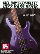 Mel-Bays-Complete-Jazz-Bass-Book-(Book)