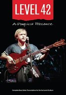 Level-42-A-Physical-Presence-Bass-Transcriptions-(Book)