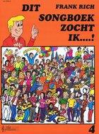 Frank-Rich:-Dit-Songboek-Zocht-Ik...!-Deel-4-(Boek)