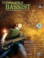 The-Versatile-Bassist-(Book-CD)