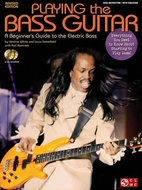 Playing-the-Bass-Guitar-Revised-Edition-A-Beginners-Guide-to-the-Electric-Bass-(Book-CD)