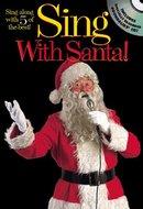 Sing-With-Santa!-(Book-CD)-(17-x-25cm)