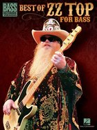 Best-Of-ZZ-Top-Bass-Recorded-Versions-(Book)
