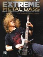 Alex-Webster:-Extreme-Metal-Bass-(Book-Online-Audio)