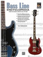 Bass-Line-Encyclopedia-Over-100-Bass-Lines-in-All-Styles-(Book)