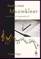Basiscursus-Muziekleer-Muziektheorie-voor-beginnende-musici-(Full-Color-Boek-CD-rom)