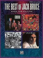 Authentic-Bass-Tab:-The-Best-of-Jack-Bruce-(Book)