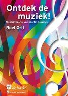 Ontdek-De-Muziek!-Meeslepende-muziektheorie-van-pop-tot-klassiek-op-een-leuke-manier-(Boek)
