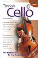 Tipboek-Cello-(Boek-15x23cm)