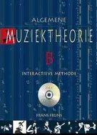 Algemene-Muziektheorie-B-(Boek-CD-rom)