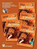 Pianobegeleiding-bij-Speel-Viool!-Deel-2-(Boek-CD)