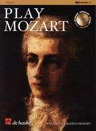 Play-Mozart-Viool-(Boek-CD)