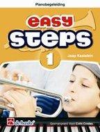 Easy-Steps-1-Pianobegeleiding-Trompet-(Boek)