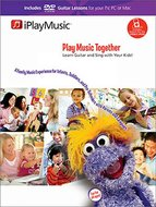 Play-Music-Together-(Book-DVD)