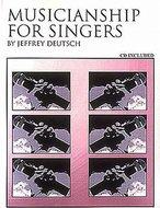 Jeffrey-Deutsch-Musicianship-For-Singers-(Book-CD)