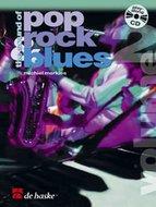 The-Sound-of-Pop-Rock-&-Blues-Vol.-2-Keyboard-(Boek-CD)