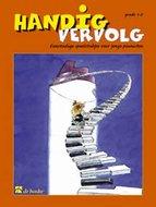 Handig-Vervolg-(Boek)