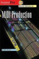 Sound-Advice-On:-MIDI-Production-(Book-CD-15x23cm)