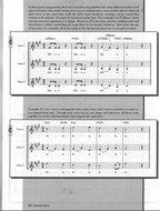 Harmony-Singing-(Book-CD)