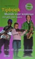 Tipboek-Muziek-Voor-Kinderen-een-gids-voor-ouders-(Boek)