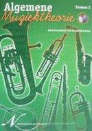 Algemene-Muziektheorie-Examen-C-(HaFaBra)-(Boek-CD)