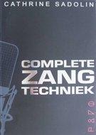 Complete-Zangtechniek-Cathrine-Sadolin-(Boek-Online-Audio)