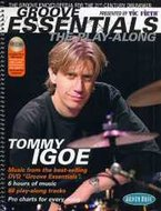 Tommy-Igoe-Groove-Essentials-The-Play-Along-1.0-(Book-CD)