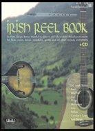 Irish-Reel-Book-(Book-CD)